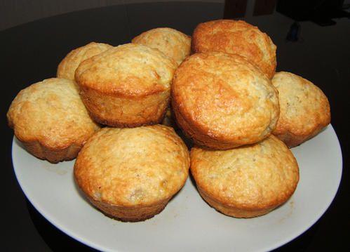 MuffinBC1.jpg