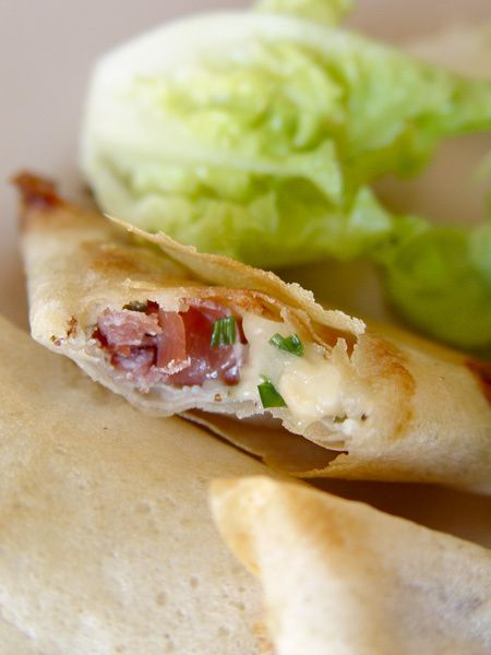 samosa-reblochon-jambon-cru-2
