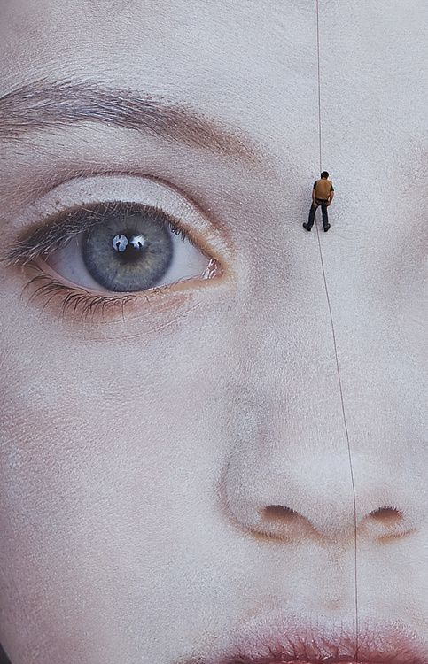 Gottfried-Helnwein--The-Last-Child.jpg
