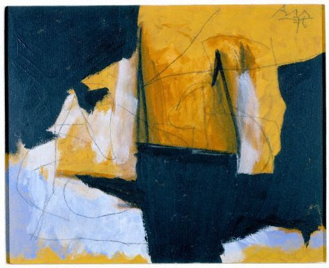 Robert-Motherwell.jpg