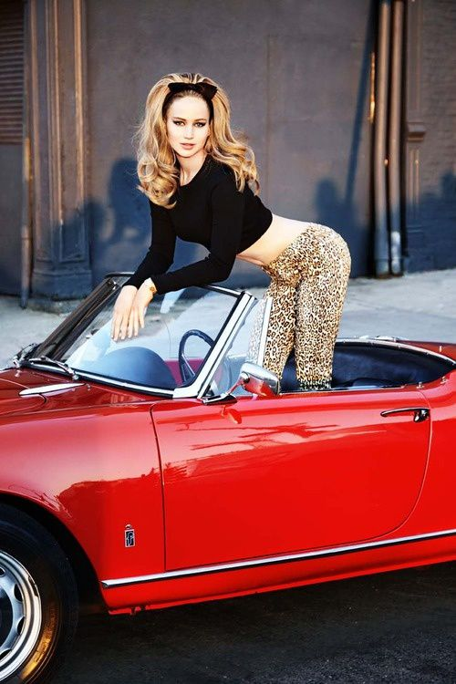 fJennifer-Lawrence-by-Ellen-von-Unwerth--2013.jpg
