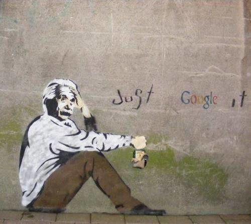 8-banksy.jpg