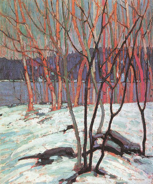 Tom-Thomson-1877-1917-canadien.jpg
