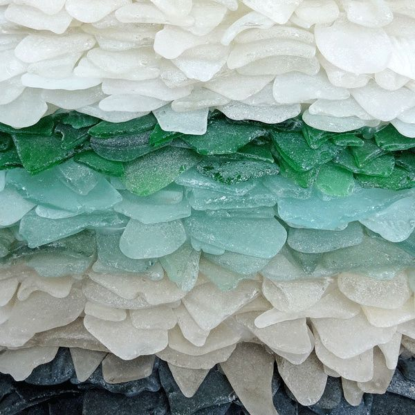 Jonathan-Fuller---No.-35--2011----Seaglass-and-wood.jpg