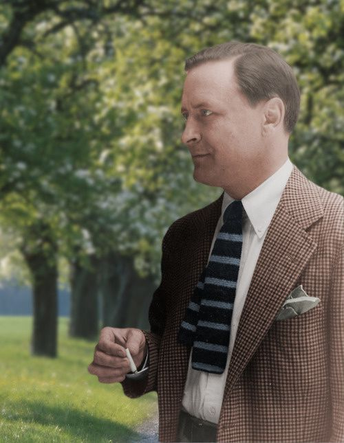 gF.-Scott-Fitzgerald--in-color.jpg