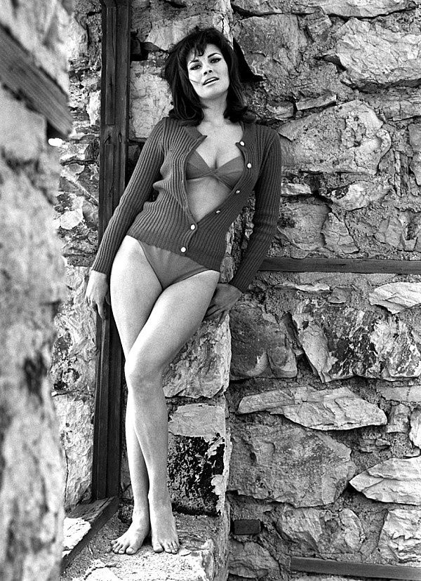 12-raquel-welch.jpeg