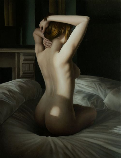 54-Mary-Jane-Ansell-BP-Portrait-award-2010.jpeg