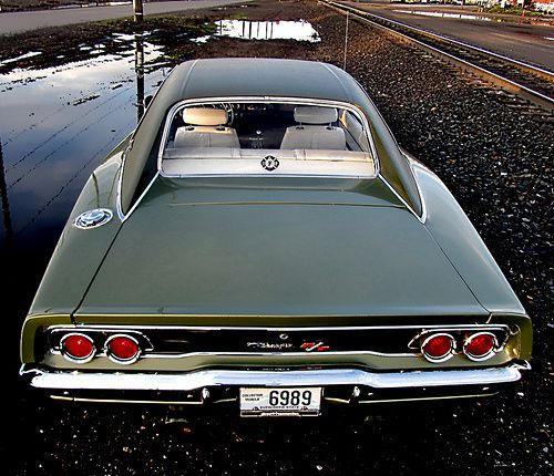 72-dodge-charger-RT68.jpg