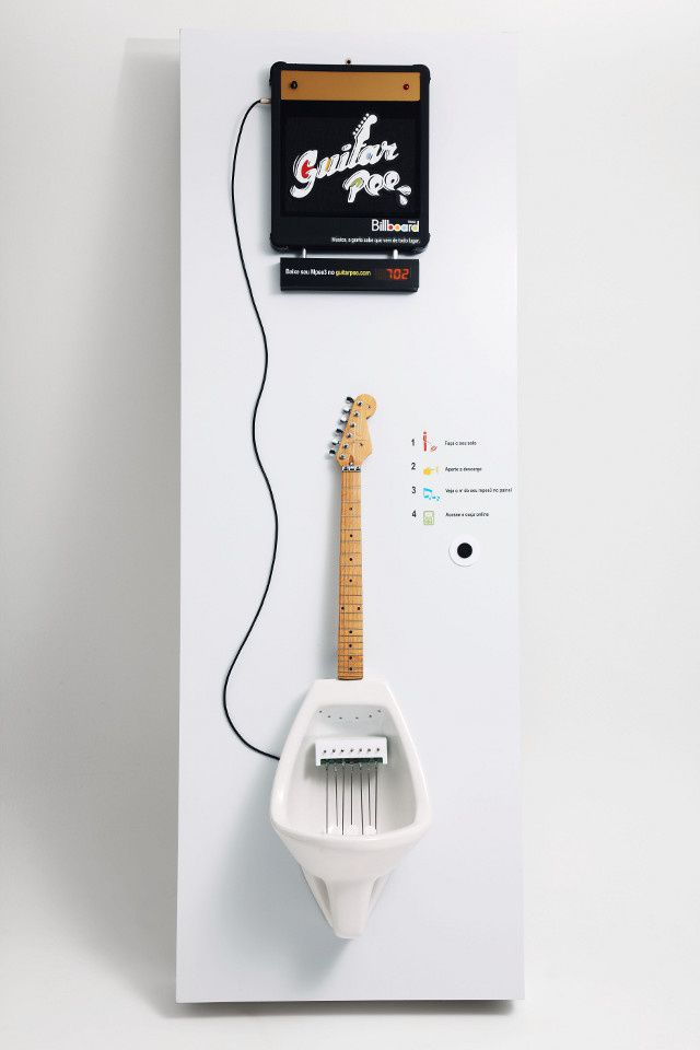 117-guitar-urinal.jpeg