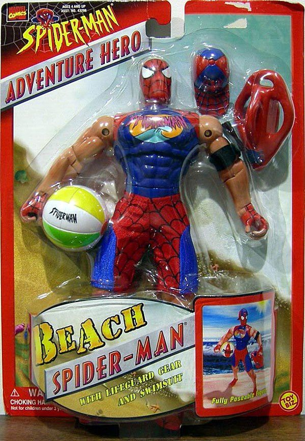 123-beach-spiderman.jpeg