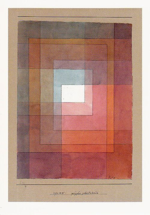 Paul-Klee-Poluphonic-setting-for-white-30.jpg