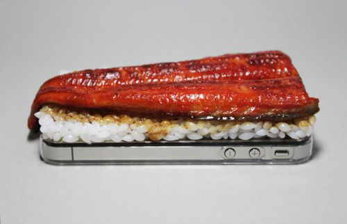eel-iphone-case.jpeg
