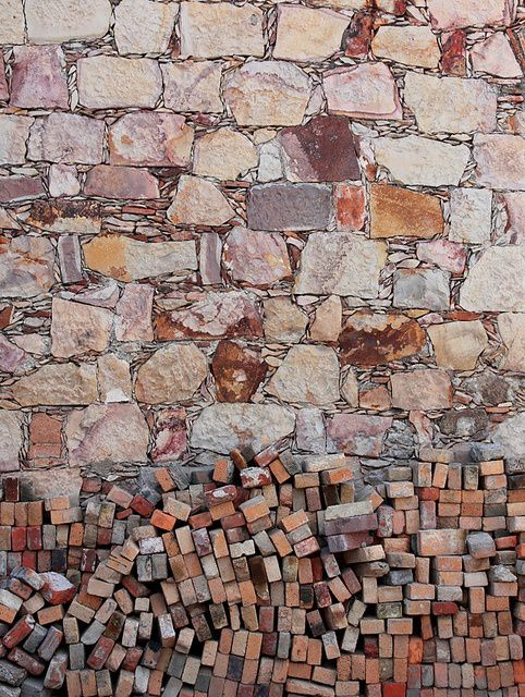geninnes-photo-of-stones-and-bricks-via-field.jpeg