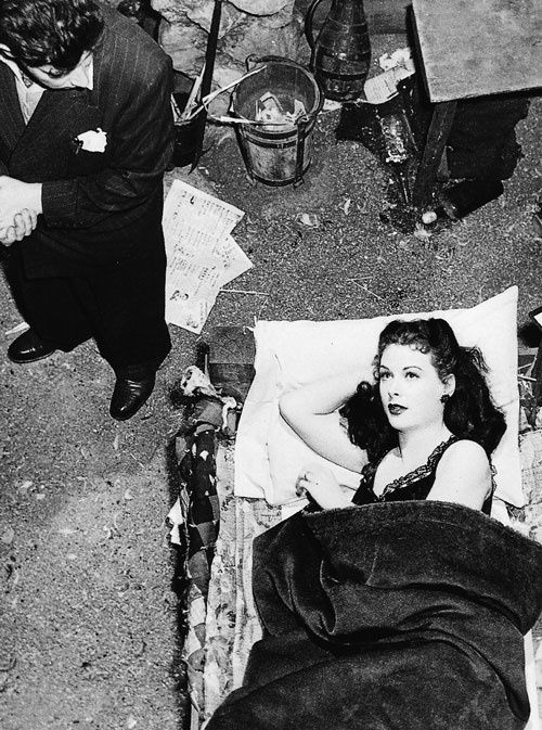 fHedy-Lamarr-and-director-Edgar-G.-Ulmer-on-the-set-of--T.jpg