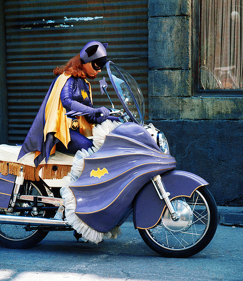 fYvonne-Craig-as-Batgirl--on-the-Batman-TV-show-c.-1960s.png