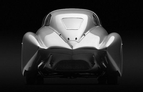 1938-Hispano-Suiza-Dubonnet-Xenia4.jpeg
