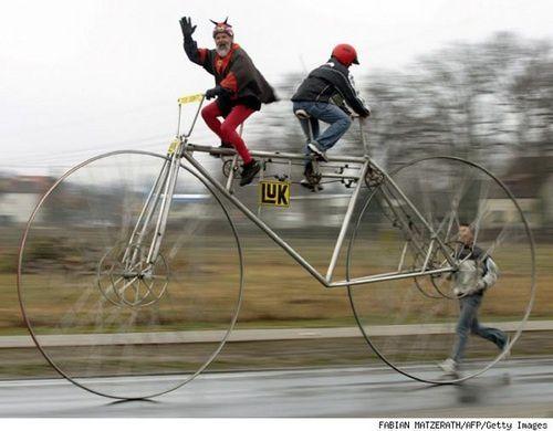 odd_bike.jpeg