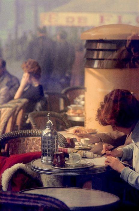 saul-Paris--1959--Saul-Leiter.jpeg