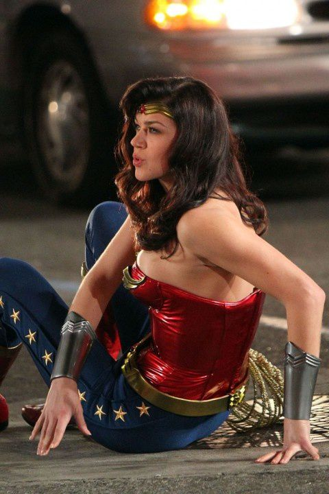 Adrianne-Palicki-Wonder-Woman-5.jpeg