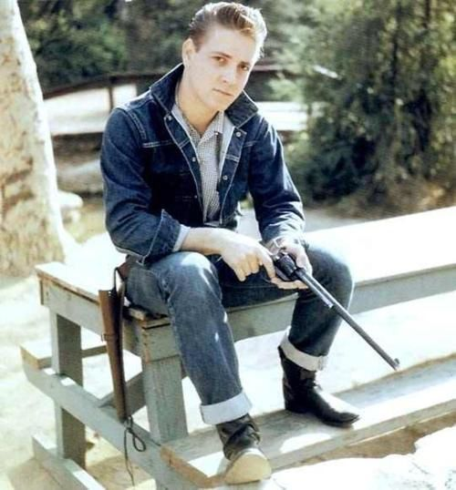 eddie-cochran-copie-1.jpeg