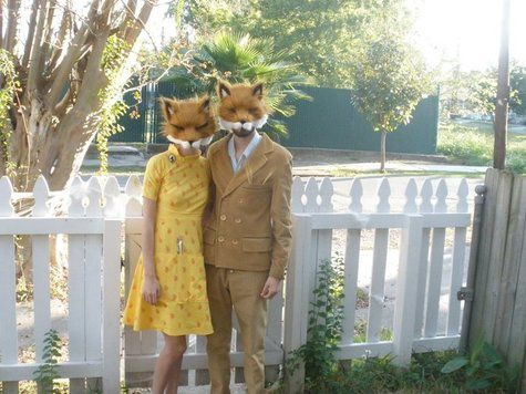fantastic-mr-mrs-fox.jpeg