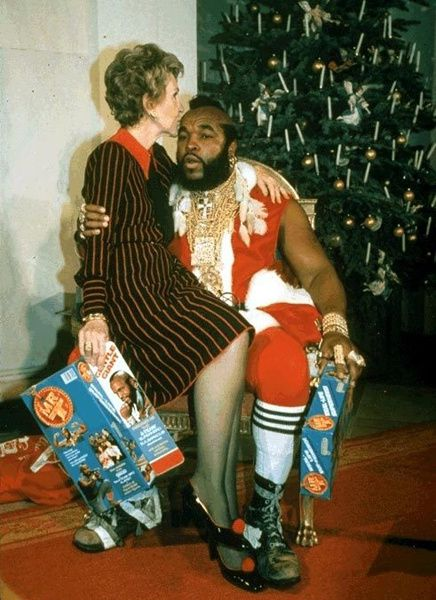 nancy-reagan-and-mr-t.jpeg