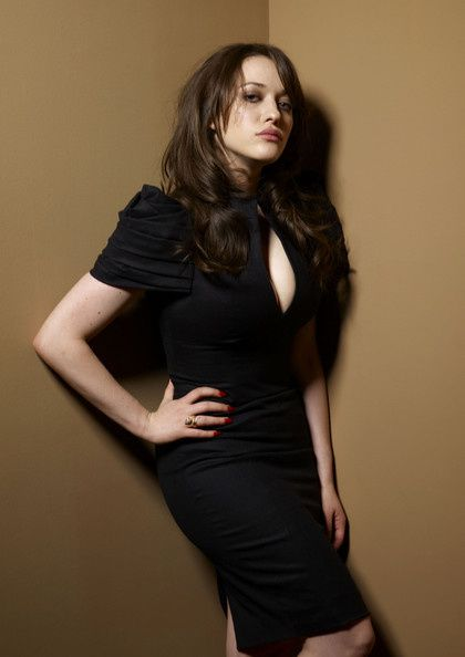 gkat-dennings-is-such-a-bamf.jpeg