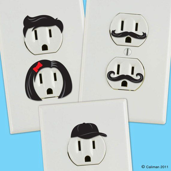 Outlet-Stickers.jpeg