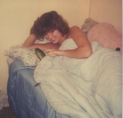 cucumber-in-bed.jpeg