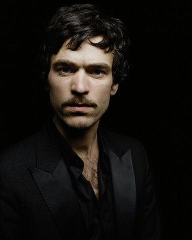 hRomain-Duris-1.jpeg