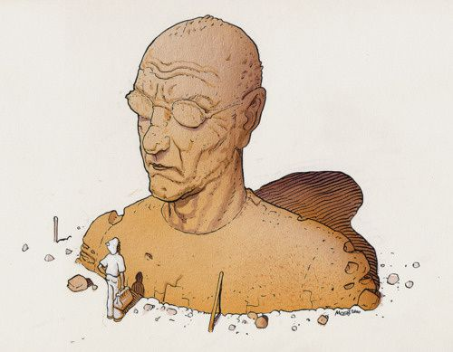 Moebius-self-portrait-2.jpeg