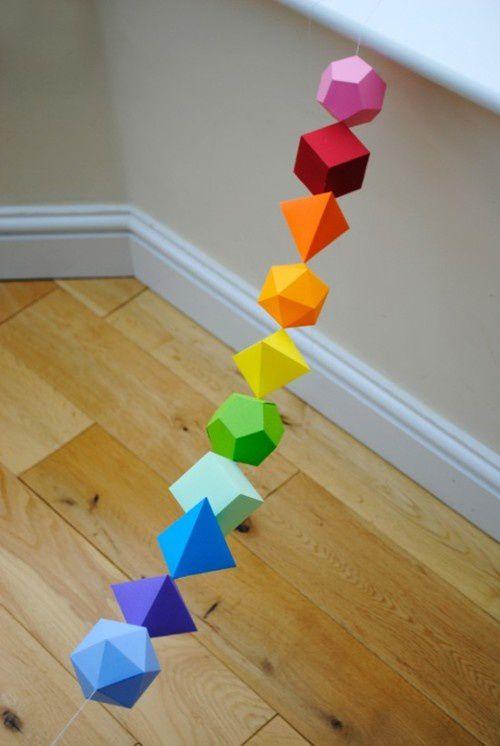 make-math-geek-garlands-in-rainbow-colors.jpeg