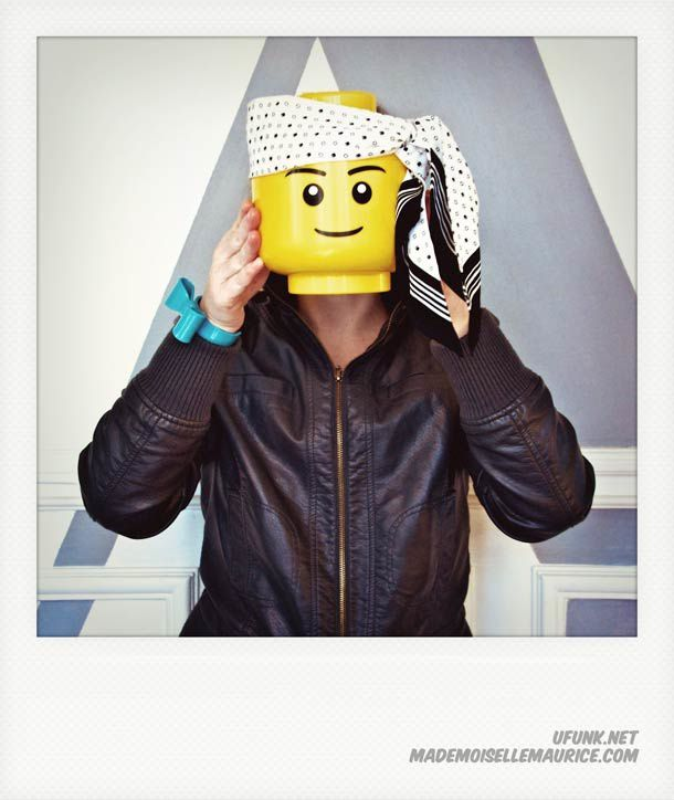 ufunk-mademoiselle-maurice-LEGO-self-portraits-8-copie-1