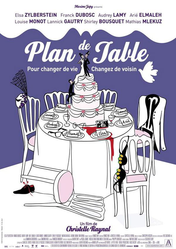 plan-de-table-23356-867061917.jpeg