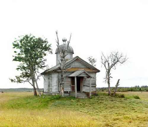 Chapel-Where-the-Old-City-of-Belozersk-Stood--Russia-c.-19.jpeg