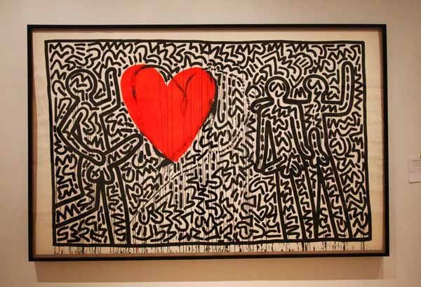 keith-haring-1978-1982-preview-photos.jpeg
