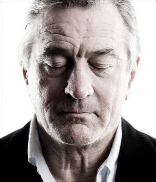 robert-de-niro-by-andy-gotts.jpeg