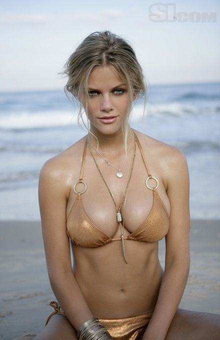 fdbrooklyn-decker.jpeg