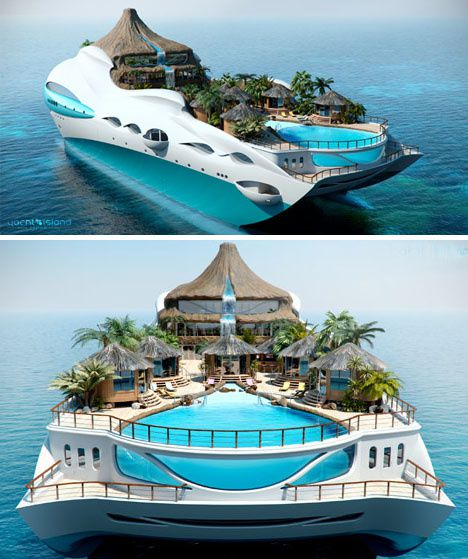 16floating-tropical-luxury-liner.jpeg
