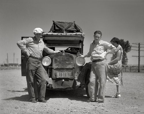 15Drought-refugees-from-Glendive--Montana--leaving-for-Was.jpeg