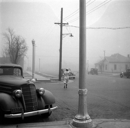 23Dust-storm--Amarillo--Texas--1936.jpeg
