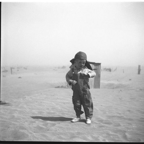 5Son-of-farmer-in-dustbowl-area--1936.jpeg