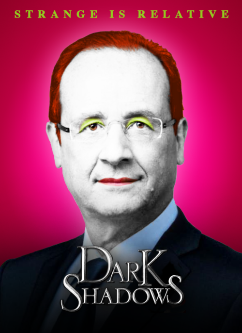 5hollande.png