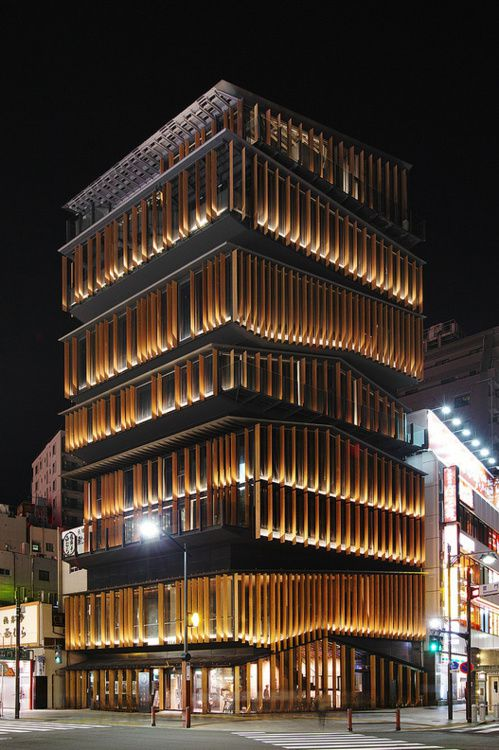 Asakusa-Culture-Tourist-Information-Center-by-Kengo-Kuma.jpeg