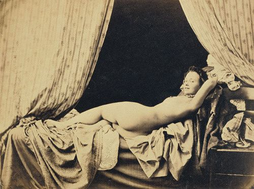 Felix-Jacques-Moulin--Female-Nude--France--1856-jpeg