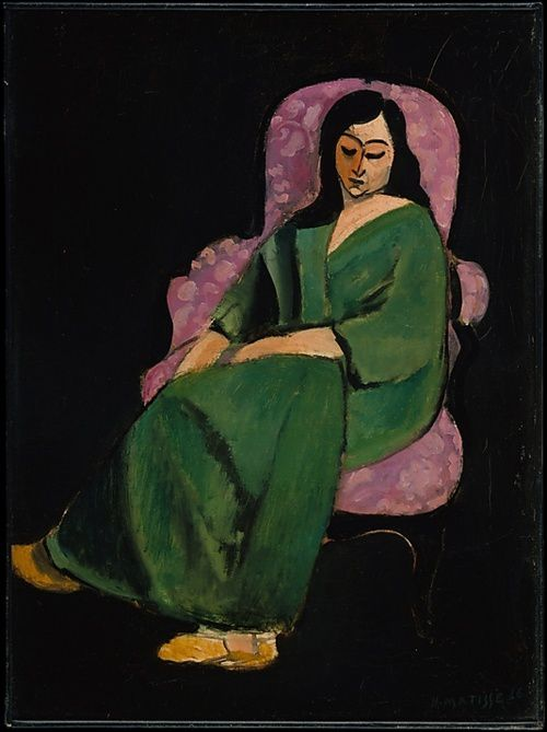 Henri-Matisse--Laurette-in-a-Green-Robe--Black-Ba-copie-2.jpeg