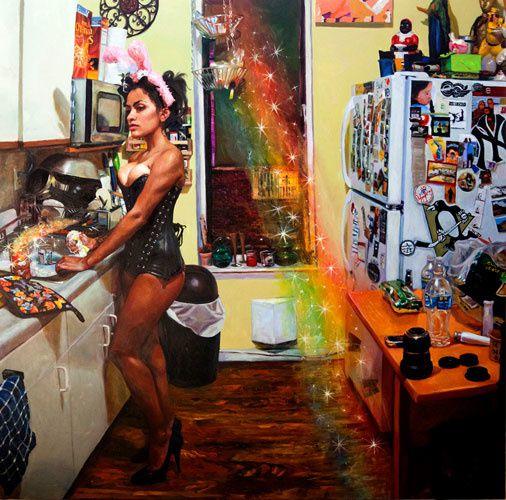punk_08.jpeg