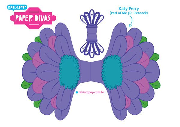668katy_peacock_print_2.jpeg