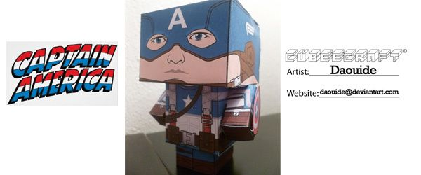 676-captain-america-papertoy.jpeg