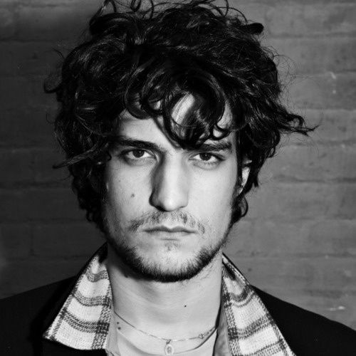 glouis-garrel.jpeg